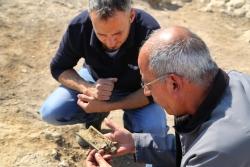 La recherche archéologique au service du Jésus de l'Histoire