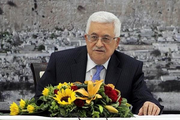 A quand les prochaines élections palestiniennes ?