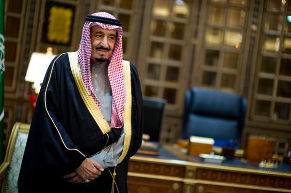 Une coalition panarabe contre l'Etat Islamique ?