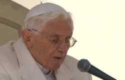 «Benoît XVI, un Pape humble et savant qui a su nous écouter»