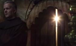 Terre Sainte: oecuménisme au-delà des dates de Pâques