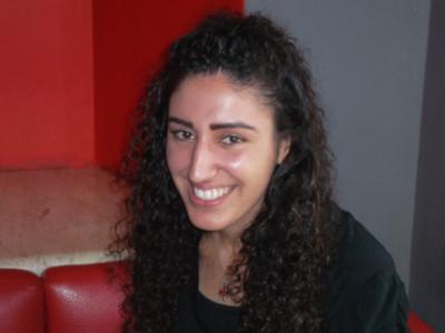 « D'abord trouver la paix et l'unité entre les Palestiniens eux-mêmes »