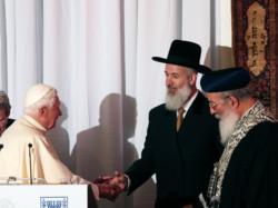Élections au Grand Rabbinat d'Israël mode d'emploi