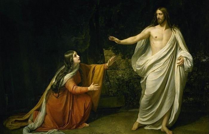 Quiz biblique 39