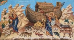 Quiz biblique 48