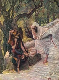 Quiz biblique 53
