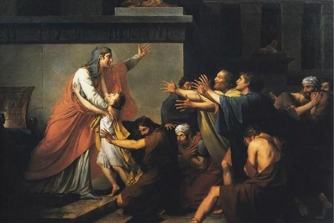 Quiz biblique 59