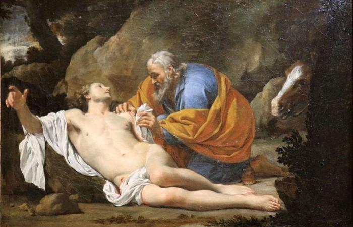 Quiz biblique 62