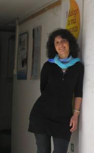 Angelica Calo Livni : «Non à la diabolisation d'Israël »