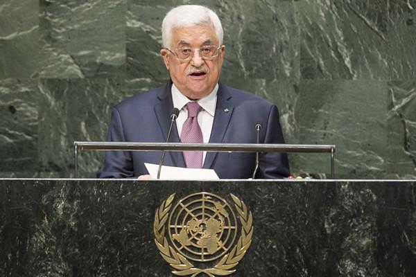 Palestine et Israel : après Gaza toujours plus éloignés ?