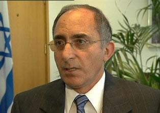 Ambassadeur Evrony: ceux qui attaquent les lieux saints ne sont pas représentatifs des Israéliens