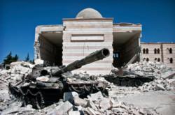 Les effets économiques dévastateurs des guerres au Moyen-Orient