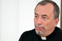Mgr Vasil' de retour de Syrie : « Tel un calvaire en attendant Pâques »