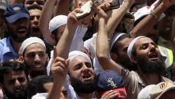 Montée de l'islamisme : la démocratie est-elle possible dans les pays arabes ? (1)