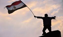 L'Egypte postrévolutionnaire aux urnes fin février. Une voie à trouver