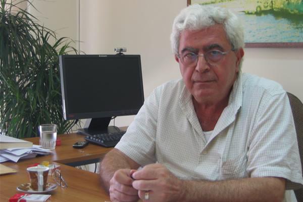 Elias Khoury: Le dépassement du confessionnalisme pour sauver le Liban