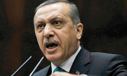 L'intégration des Kurdes en Turquie ou le naufrage d'un rêve