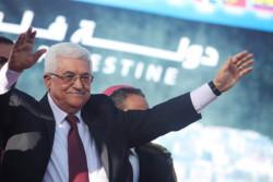 La Palestine membre observateur de la Cour Pénale Internationale