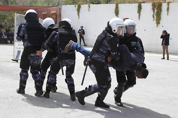 Que signifie la fin de la coordination sécuritaire entre Israël et Palestine ?