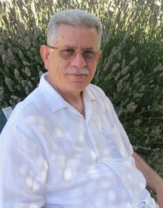 Fady Noun: «Ce que le Liban attend de Benoît XVI»
