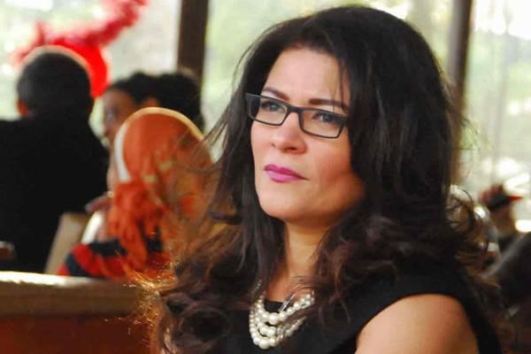 L'affaire Fatma Naout: un procès pour la liberté d'expression