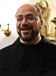 «Partout la peur, la terreur et la destruction»: témoignage d'un curé de paroisse d'Alep