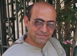 Syrie, le Père François Mourad tué dans un couvent franciscain