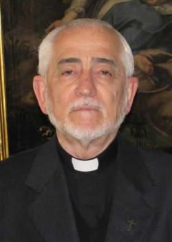 Grégoire Bedros XX Ghabroyan est le nouveau patriarche arménien catholique