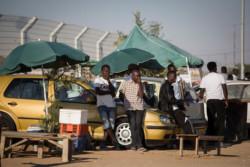 D'Israël au Kenya, l'odyssée d'un demandeur d'asile érythréen