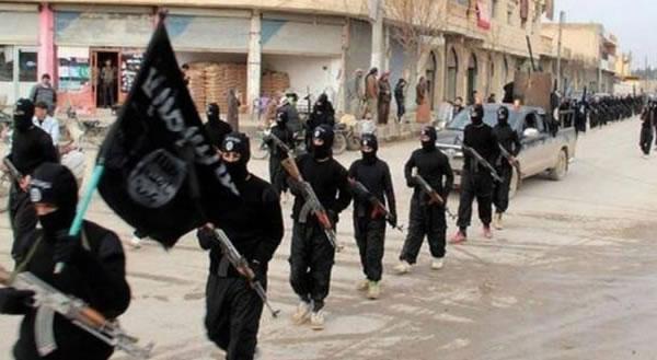 Quand l'Etat islamique défie Al-Qaida