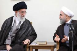 L'Accord de Vienne, vu de Téhéran