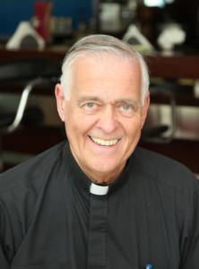 CNEWA – «L'Église ne ménage pas ses efforts pour la Syrie, mais il est urgent de trouver une solution politique »