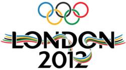 Jeux Olympiques 2012, cinq athlètes,<br/> un drapeau mais pas d'État