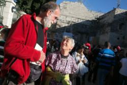 Des statistiques sur les pèlerinages et quelques surprises