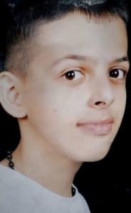 Mohammed Abu Khdeir victime du terrorisme