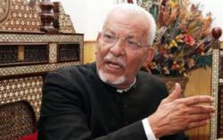Mgr Yohanna Golta: La nouvelle Égypte ne sera pas islamiste