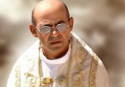 Père François Mourad, un homme de Dieu