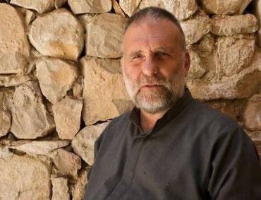 Père Dall'Oglio, aucune confirmation de son enlèvement en Syrie