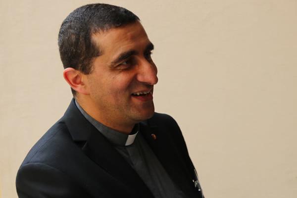 Caritas Liban : la nouvelle vague de réfugiés met à rude épreuve notre peuple