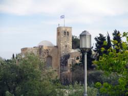 L'Église d'Écosse dénonce le sionisme et spécialement le sionisme chrétien
