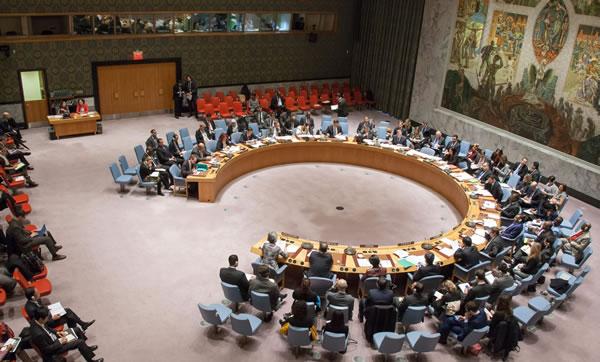 Conflit au Yémen, les nouveaux chiffres de la douleur