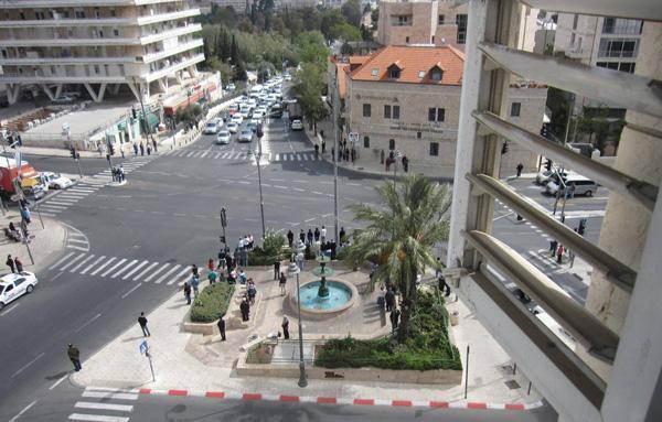 Yom Hashoah, un jour pour se souvenir