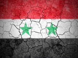 Témoignages dramatiques dans la vallée de l'Oronte au nord de la Syrie