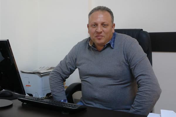 Face à la situation des réfugiés, la Jordanie en appel au Pape