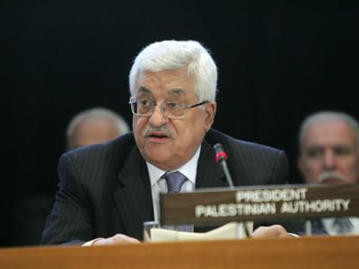 État palestinien : nouvelle tentative à l'ONU fin novembre