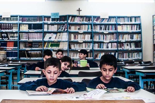 Les écoles chrétiennes rouvrent malgré tout leurs portes