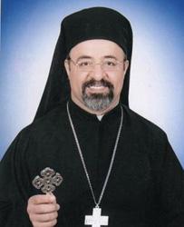L'Église copte catholique a un nouveau patriarche
