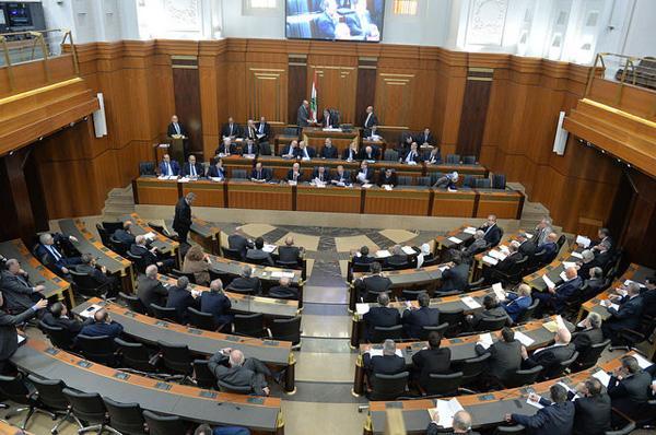 Elections parlementaires au Liban : quels enjeux ?
