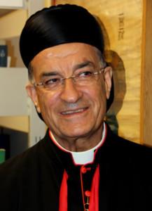 «L'agression contre les chrétiens prend une tournure grave»