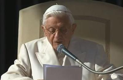 Un cardinal envoyé en Syrie au lieu de la délégation prévue